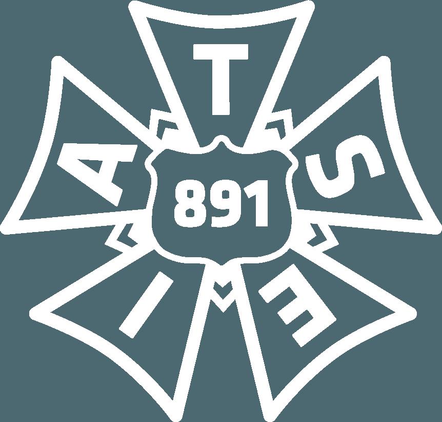 IATSE 981
